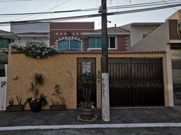 Foto Casa en Venta en  Fraccionamiento Virginia,  Veracruz  Jardines de Virginia