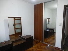 Foto Casa en Venta en  Rosario ,  Santa Fe  Solis al 467