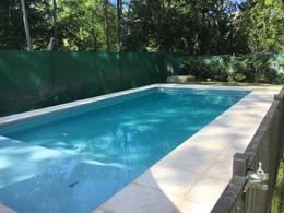 Foto Quinta en Alquiler temporario en  Bella Vista,  San Miguel  Bella Vista