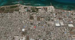 Foto Departamento en Venta en  Playa del Carmen Centro,  Solidaridad  DEPARTAMENTO EN EL CENTRO DE PLAYA DEL CARMEN CON ROOFTOP A 5 MINUTOS DE LA PLAYA