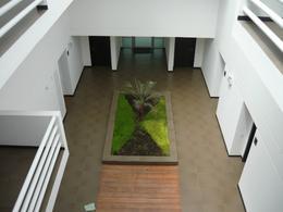 Foto Departamento en Venta | Alquiler en  Cumbayá,  Quito  San Juan, Cumbayá