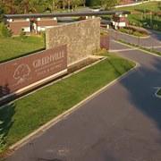 Foto Terreno en Venta en  Greenville Polo & Resort,  Guillermo E Hudson  greenville Ville 7 lote 17