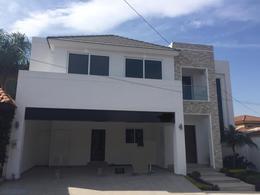 Foto Casa en Venta en  Antigua Hacienda San Agustin,  San Pedro Garza Garcia  CASA VENTA SAN PEDRO HACIENDA SAN AGUSTIN