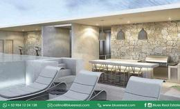 Thumbnail picture Apartment in Sale in  Tulum ,  Quintana Roo  New condos at Mak Tulum | Blues Real | Code 920