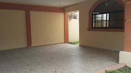 Foto Casa en condominio en Venta en  Los Cedros,  San Pedro Sula  Casa en Venta en Res. Los Cedros