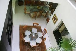 Foto Casa en condominio en Venta en  Cancún Centro,  Cancún  Casa en Venta en Cancún,  XIK NAL de 4 recámaras,  El Table
