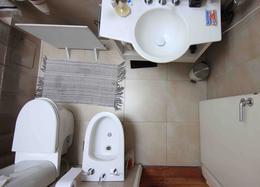 Foto PH en Venta en  Olivos,  Vicente Lopez  PH 4 amb Reciclado a nuevo | Excelente Ubicación | Juan de Garay al 2400