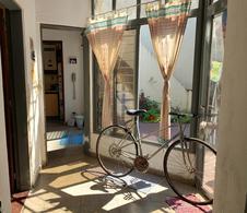 Foto Casa en Venta en  Centro,  Rosario  Mendoza al 3500