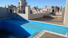 Foto Departamento en Venta en  Belgrano ,  Capital Federal  Vidal al 2400