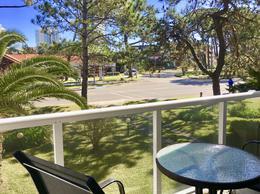 Foto Departamento en Venta | Alquiler temporario en  Aidy Grill,  Punta del Este  Entorno tranquilo, 2 dormitorios, balcon, cochera, RECICLADO!