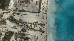 Foto Terreno en Venta en  Isla Blanca,  Isla Mujeres  TERRENO HOTELERO EN VENTA EN ISLA MUJERES CONTINENTAL EN ISLA BLANCA