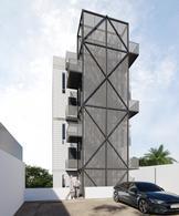 Foto Departamento en Venta en  Palmira Tinguindin,  Cuernavaca  Pre - venta de loft en Palmira, Cuernavaca, Morelos...Clave 334 7