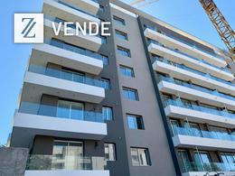 Foto Departamento en Venta en  Capital ,  Mendoza  Delfina - 2do 6