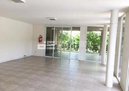 Foto Departamento en Venta en  La Madrugada,  Countries/B.Cerrado (Pilar)  Ruta Panamericana y Avenida Caamaño