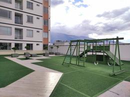 Foto Departamento en Venta en  El Inca,  Quito  El Inca