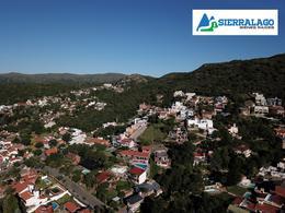 Foto Casa en Venta en  Punilla ,  Cordoba  VENDO TU CASA EN LAS SIERRAS