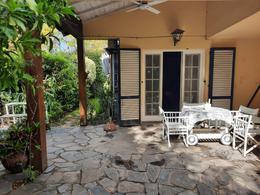 Foto Casa en Venta en  Acas.-Libert./Solis,  Acassuso  Gral. Guemes N° al 1200