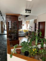 Foto Casa en Venta en  La Plata,  La Plata  57 entre 18 y 19