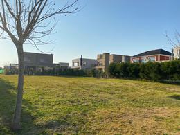 Foto Terreno en Venta en  Las Tipas,  Nordelta  Lote interno de 466 m2 en las Tipas nordelta.