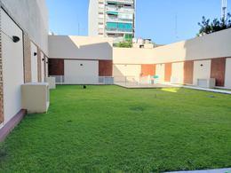 Foto Departamento en Venta en  Balvanera ,  Capital Federal  Catamarca al 500