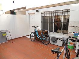 Foto Casa en Venta en  Carapachay,  Vicente Lopez  Castelli al 5500