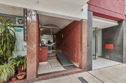 Foto Departamento en Venta en  Nuñez ,  Capital Federal  Quesada al 2300