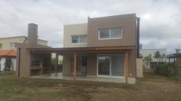Foto Casa en Venta en  Villanueva,  Countries/B.Cerrado (Tigre)  Barrio San Gabriel