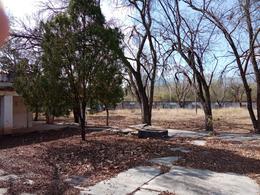 Foto Terreno en Venta en  Bosques de la Silla,  Guadalupe  Terreno campestre con potencial para fraccionamiento,  en venta en Juarez Nuevo Loen
