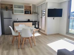 Foto Apartamento en Venta | Alquiler en  Roosevelt,  Punta del Este  place lafayette