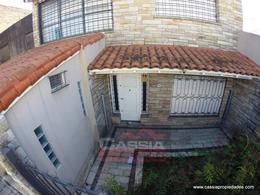 Foto Casa en Venta en  Lanús Oeste,  Lanús  LLAVALLOL 1225