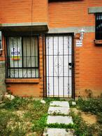 Foto Casa en Venta en  Unidad habitacional Infonavit Fraccionamiento el Rosario,  San Sebastián Tutla  CASA EN FRACCIONAMIENTO  EL ROSARIO