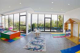 Foto Departamento en Renta | Venta en  Bosque Real,  Huixquilucan  Departamento nuevo Sayabes, Bosque Real