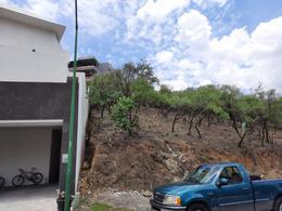 Foto Terreno en Venta en  Sierra Alta 2  Sector,  Monterrey  SIERRA ALTA RINCÓN DE LAS ROSAS