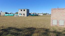 Foto Terreno en Venta en  General Pico,  Maraco  217 e/ 266 y 264