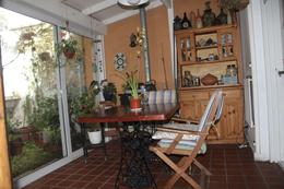 Foto Casa en Venta en  Florida,  Vicente López  Laprida al 1700