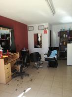 Foto Local en Alquiler en  Villa Serrana,  Cordoba  PUIEDRA LABRADA al 8000