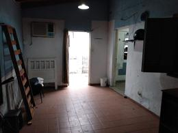 Foto Casa en Venta   Alquiler en  Azcuenaga,  Rosario  PJE. SAUCE al 5700