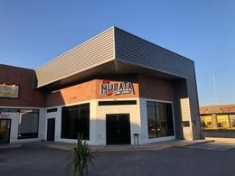 Foto Local en Venta | Renta en  Fraccionamiento Quintas de San Sebastián,  Chihuahua  LOCAL COMERCIAL EN RENTA O VENTA AL NORTE POR UACH