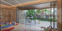 Foto Terreno en Venta en  Pueblo Komchen,  Mérida  Lotes residenciales en venta desde 600 m2 Compostela
