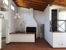 Foto Oficina en Alquiler en  Palermo Chico,  Palermo  Eduardo Costa al 3000