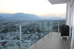 Foto Departamento en Venta en  Colinas del Valle,  Monterrey  Colinas del Valle