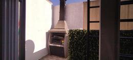 Foto PH en Venta en  Mataderos ,  Capital Federal  Cañada de gomez al 1300