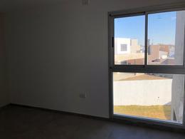 Foto PH en Venta en  Riberas de Manantiales,  Cordoba Capital  Riberas de Manantiales - Duplex 3 Dormitorios! En Construcción