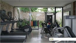 Foto Casa en Venta en  Santa Gertrudis Copo,  Mérida  SILVANO 3 | SANTA GERTRUDIS COPÓ