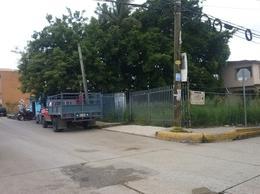 Foto Terreno en Renta en  Altamira,  Altamira  TR-130  TERRENO EN ESQUINA CENTRO DE ALTAMIRA
