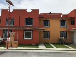 Foto Casa en Renta en  Fraccionamiento Privada Real de Joyas,  Zempoala  Casa en Renta en Real de Joyas