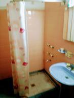 Foto Casa en Venta en  San Miguel ,  G.B.A. Zona Norte  Sarmiento 3522
