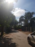 Foto thumbnail Casa en Venta en  Inaudi,  Cordoba  Maldonado esq Soria Casas de Inaudi