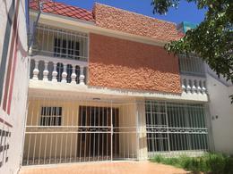 Foto Casa en Venta en  Ampliación Santa Julia,  Pachuca  CASA FERROCARRIL CENTRAL PACHUCA
