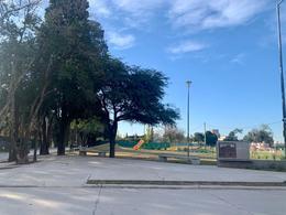 Foto Terreno en Venta en  Cañuelas Golf ,  Cordoba Capital  Lote de 370 m2 en venta en Cañuelas Chico. Apto dúplex.